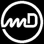 miDIAGNOSTICS_Icon_W